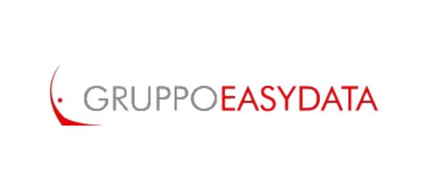 Software Gruppo Easydata: ERP & CRM