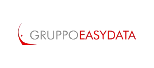 Gruppo Easydata