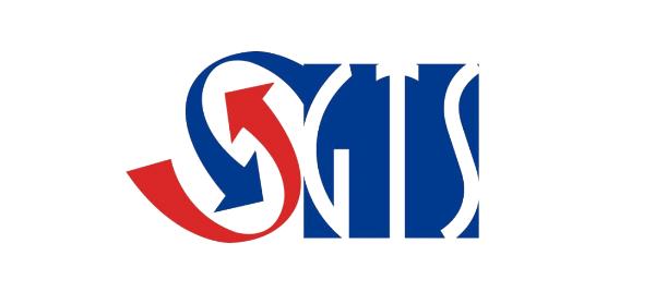 GTS TELECOMUNICACIONES S.L
