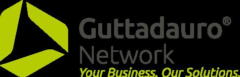 Guttadauro Network