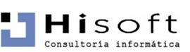 Hisoft, distribuidor de Ahora Freeware