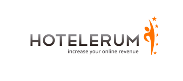 Hotelerum Booking Services
