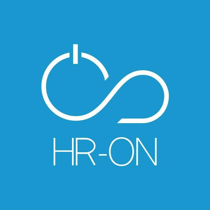 HR-ON