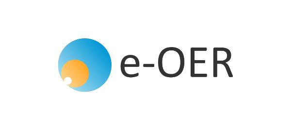 e-OER