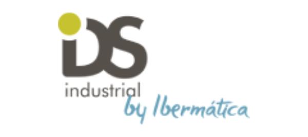 IDS Ingenieria de Informatica Industrial, S.A.