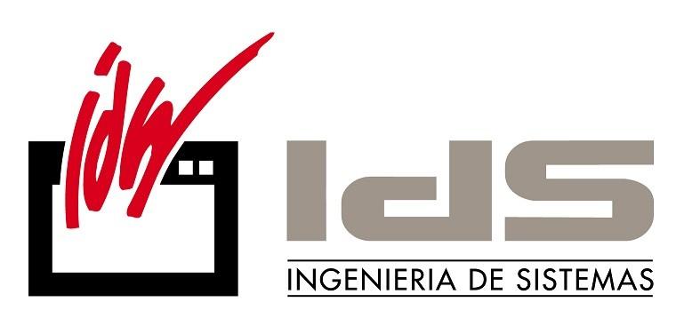 Software IDS Ingeniería de Sistemas S.A.: ERP