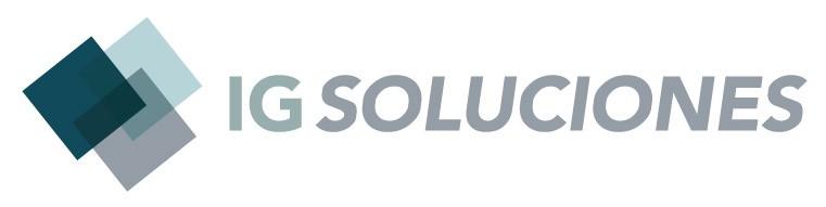 IG Soluciones Informáticas, distribuidor de Ahora Freeware