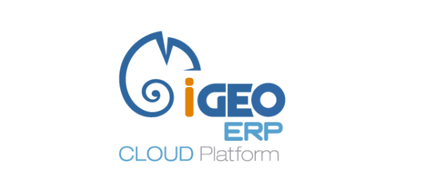 iGEO ERP Cloud Platform