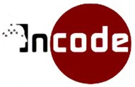 Software Incode Consulting, S.L.: ERP
