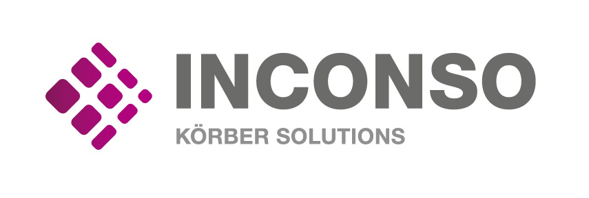 inconso Software S.L.