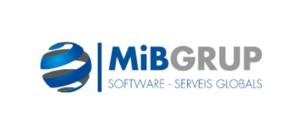 M&B Informáticos, distribuidor de SAGE