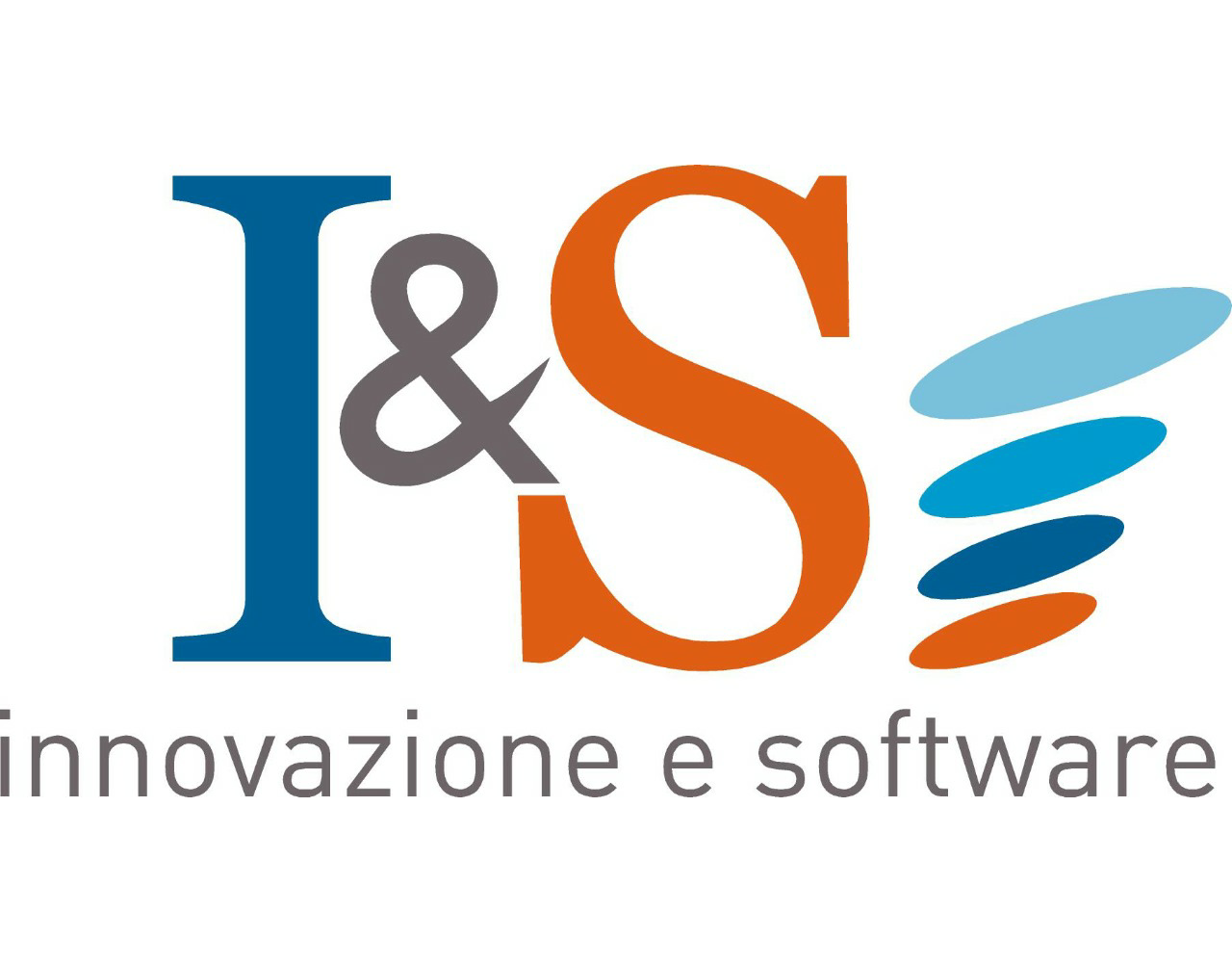 Innovazione e Software srl