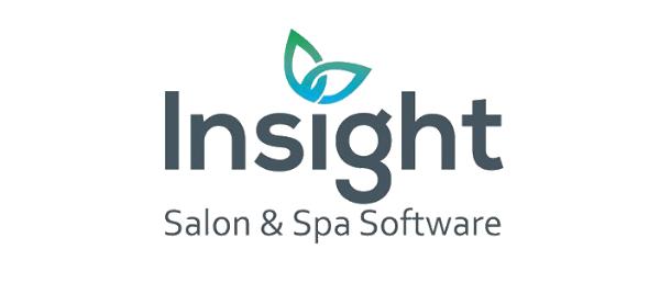Insight Salon Spain