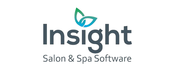 Insight Salon Spain