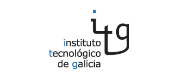 Instituto Tecnologico de Galicia