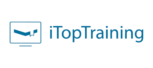 Software iTopTraining