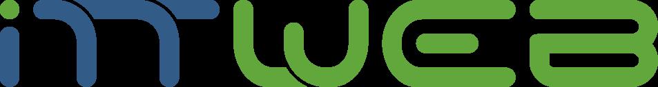 Software ITTWEB: CRM