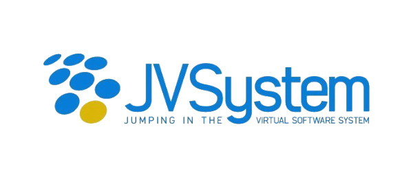 Software JVSystem: ERP