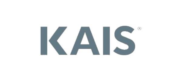 Kais Software