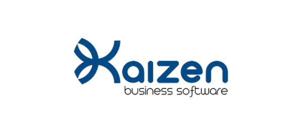Kaizen Business Software