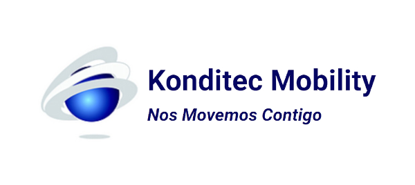 Software KONDITEC MOBILITY: ERP