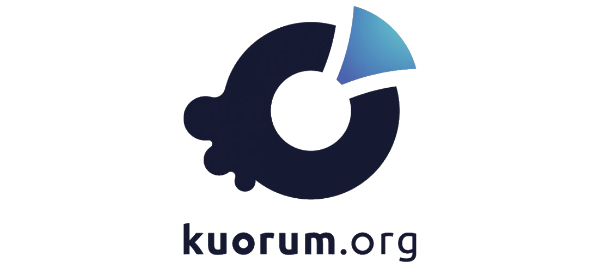 Kuorum
