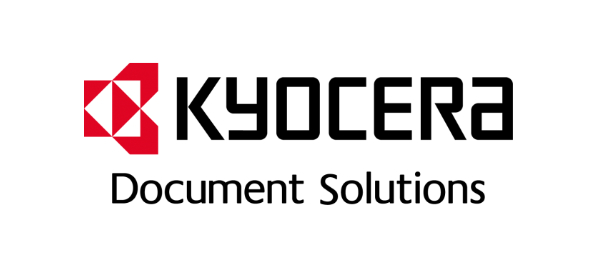 Software KYOCERA