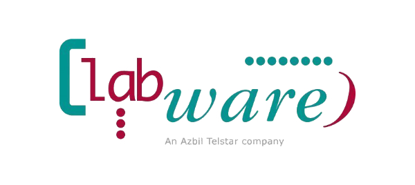 Software Labware