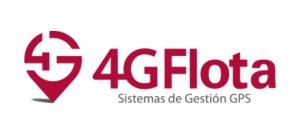 4GFlota