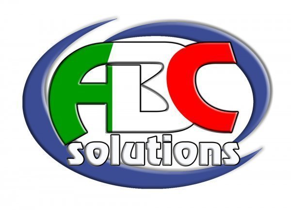 ABC SOLUTIONS S.R.L.
