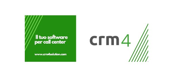 crm4 solution