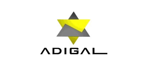 ADIGAL, S.L.