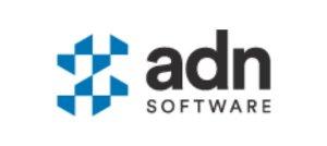 ADN software