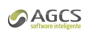 AGCS Boss System