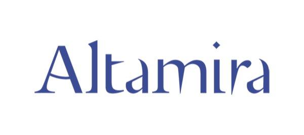 Altamira S.r.l.
