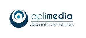Aplimedia S.L.