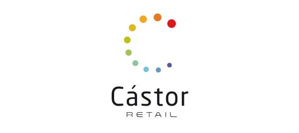 AQS - Cástor Retail