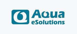 Aqua eSolutions