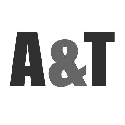A&T Sistemas de Información, S.L.