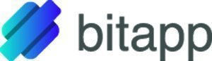 BitApp