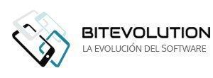 BitEvolution