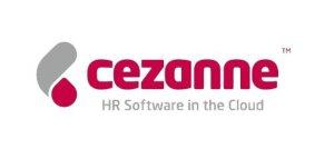 Cezanne HR