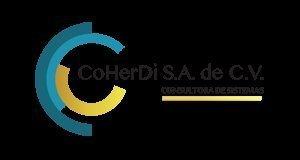 CoHerDi, SA DE CV