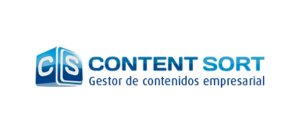 Content SORT ECM | SORT