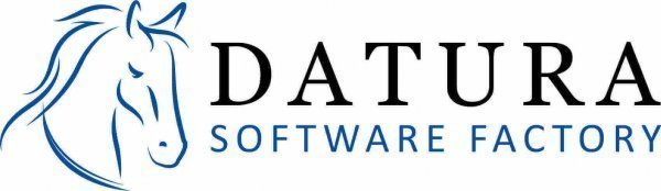 Datura Software Factory S.L.