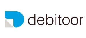 Debitoor