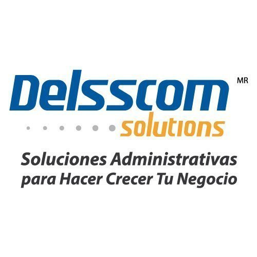 Delsscom Solutions