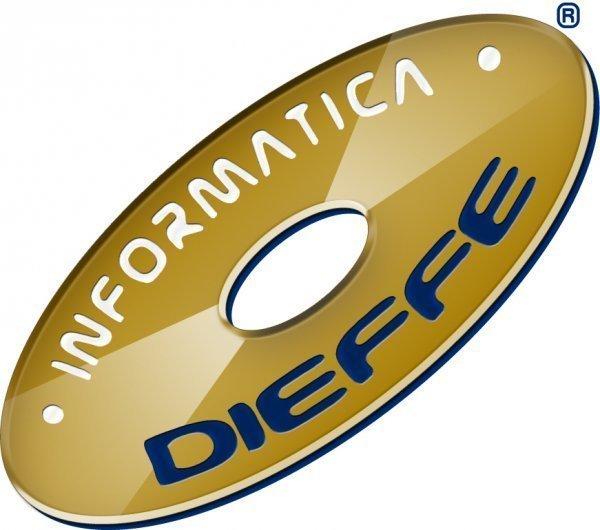 DieFFe Informatica srl