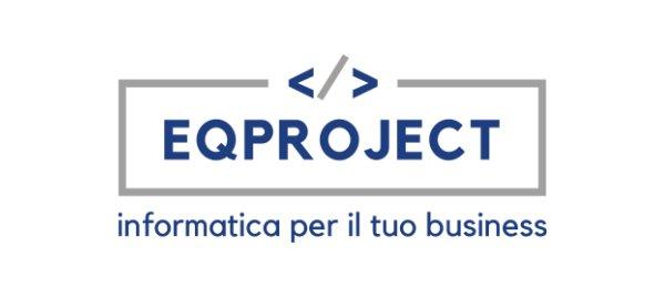 Eqproject Srl