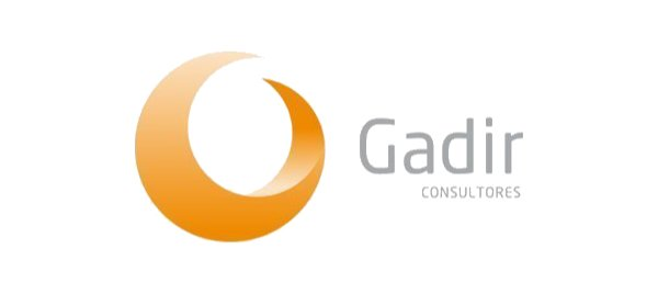 Gadir Grupo Consultor